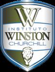 Logo Winston Educativo